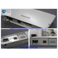 China Hospital Faciltiy Intellivue MP2 & X2 Patient Monitor Power Supply Module PN:M8023A  In Stocks For Repairing Selling on sale