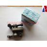 Buy cheap SGS Steel  R175 Diesel Engine Parts / Engine Rocker Arm Width 30mm from Wholesalers