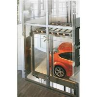 Quality Car Elevator wholesale