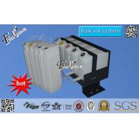 Cheap T3000 T5000 T7000 CISS Continusous Ink Supply System For Epson Surecolor Jet Printer wholesale