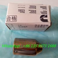 Cheap Hot Sell Cummins Qsm11 ISM11 Diesel Engine Part Injector Sleeve 3417717 for sale