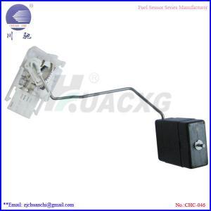 fuel tank sensor OE:17630-SDC-E01 Honda Odyssey
