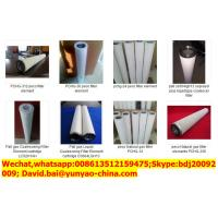 Cheap Natural gas filter for sale