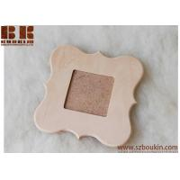 China wooden photo frames wooden photo frame prop wooden photo frames to decorate Framing, Painting, Photography on sale