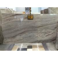 Cheap China A grade natural granite red vein natural granite used for interior wall/floor outdoor wall/floor for sale