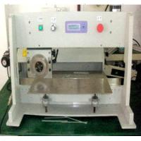 Cheap Top speed pcb depanelizer with high standard material for sale