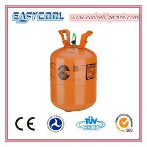 Cheap Isobutan Refrigerante R600a Refrigerant Gas Price 6.5KG for sale