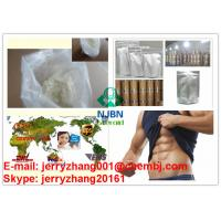 Cheap Safe Muscle Building Androgenic Anabolic Steroids Epiandrosterone 481-29-8 for sale