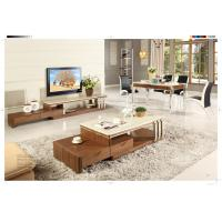 Living Room Set TV Stand Coffee Table Dining Set Dining Chair On Sale