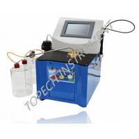 Cheap Automatic Evaporation Loss Analyzer LY-003A wholesale