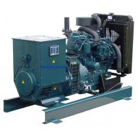 Buy cheap OEM 10kva Diesel Generator from wholesalers