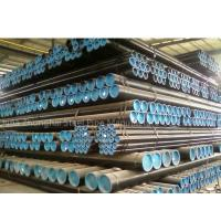 Cheap A106 Carbon Steel Pipe Morocco for sale