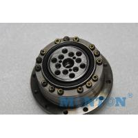 Buy cheap RB60040UUCC0P5 600*700*40mm crossed roller bearing from wholesalers