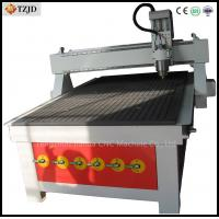 Cheap Fast speed CNC Wood Router machine 1325 for sale