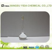 Cheap 2017 high pure quality supplier PDGA Propylene Glycol Diacetate with CAS Number 623-84-7 for sale