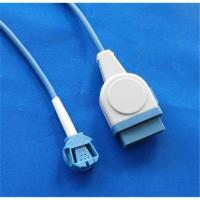 GE-Ohmeda Spo2 adapter cable