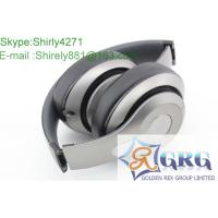 Cheap Hot Selling New Wireless Studio 2.0 Headphones Bluetooth Headphone Over-Ear A++++++++ Quality With Retail Package for sale
