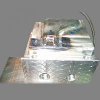 China Industrial Mold Design Services, Good at OEM and ODM Mold Making on sale