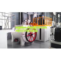Cheap Plastic Horizontal mixer blender mixing machines for sale