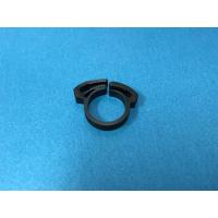 China 316S2052 Fuji Frontier Minilab SNP12 Snap Ring on sale