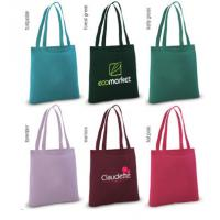 Cheap Eco-friendly Customized High Quality Advertising Cotton Tote Bags,tote bag cotton bag promotion recycle organic cotton t for sale