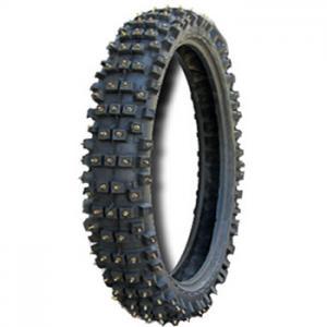 sale rubber studded tire rubber studded tire for sale. Black Bedroom Furniture Sets. Home Design Ideas