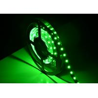 Cheap Rgb 5050 Led Strip Lamp , Brightest Epistar Chip Smd Led Strip For Decorating for sale