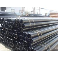 China belt tubes  for converyor solutions specialst on sale
