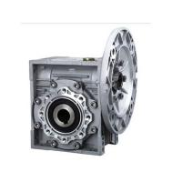Cheap industrial gearboxes for sale