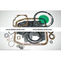 Cheap 5HP-19 13900A overhaul kit auto transmission Master Rebuild Kit zf 5hp19 Transmission overhaul kit NAK seals Master Kit for sale