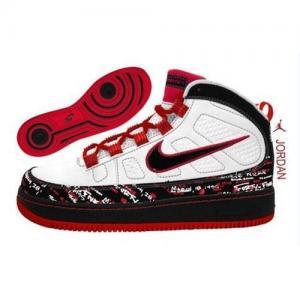 China Nike sport shoes on sale
