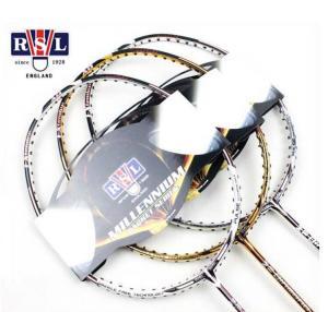 Cheap RSL badminton sets badminton rackets wholesale racquet for sale