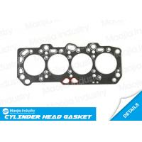 Cheap Top Head Gasket Material For Mitsubishi Proton Head Gasket 4D68T 4D68 MD189395 MD301579 wholesale