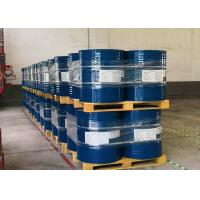 Cheap Glass Productions Industry Thermosetting Acrylic Resin 2000 - 4000CPS Viscosity Type for sale