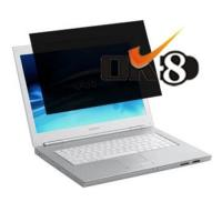 Buy cheap Privacy screen protector for laptop from wholesalers