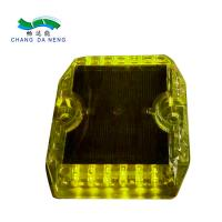 Cheap Led Cat Eye Solar Road Studs Deck Driveway Light Dock Path Step Road Light for sale