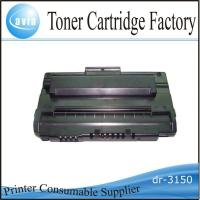 how to change toner cartridge in brother printer hl 2140