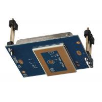 Buy cheap DC 12-30V Microwave Motion Sensor Module 5.8GHz C Band Miniature Transceiver from wholesalers