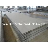 Cheap AISI ASTM 304/430 Stainless Steel Sheet Flat Steel Plate 3-60mm Thickness for sale