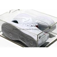 Cheap Acrylic Shoes Box (AB-08) for sale