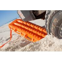 Cheap OFF-Road Recovery Tracks Sand Track for sale