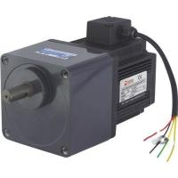 Cheap Reduction AC Motor for sale