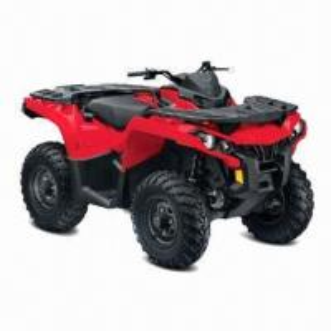 China Can-Am Outlander 800R Kazuma ATV, ATV Winch, ATV Wheels, ATV Motorcycle, Chinese ATV, Refurbished on sale