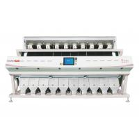 Cheap Agricultural Machinery Rice Color Sorter RGB Camera With AC 220V Voltage for sale