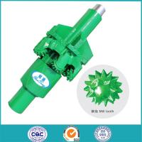 Cheap HDD hole opener,rock hole opener,HDD rock reamer,reamer bit,TCI rock reamer,mill tooth hole openers for sale