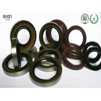 Cheap NBR/FKM outer framework oil seal Outer skeleton oil seal manufacturer with factory price for sale