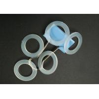 Cheap Lightweight Plastic Spacer Washers PC Plain Flat DIN 125 Washers wholesale