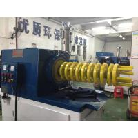 Large Packing Ink Milling Machine For Special Chemicals , 30 Liter Capacity