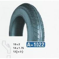 Cheap scooter tires,  10x2 for sale