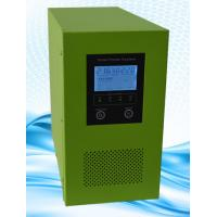 Cheap Xindun Power solar inverter price with charger 1000w 2000w 3000w 4000w 5000w 6000w for sale